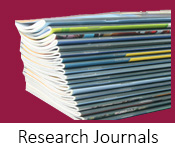 btn02-researchjournals